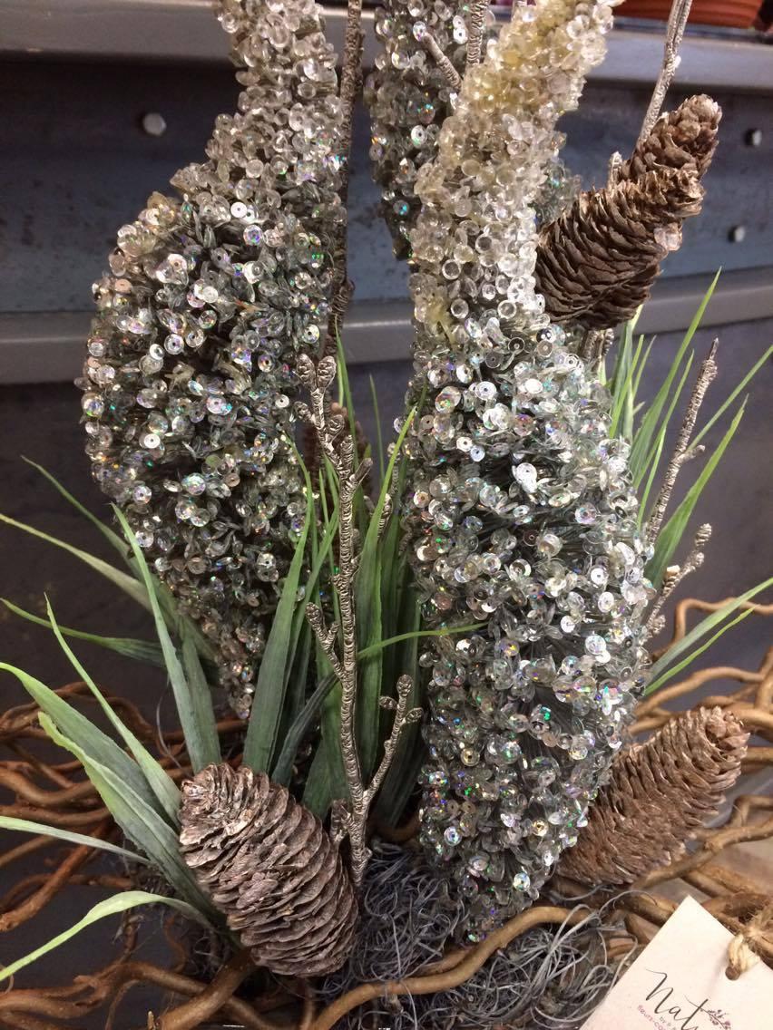fleurs lyophilises fleurs en soie - Fleurs Lyophilises Mariage