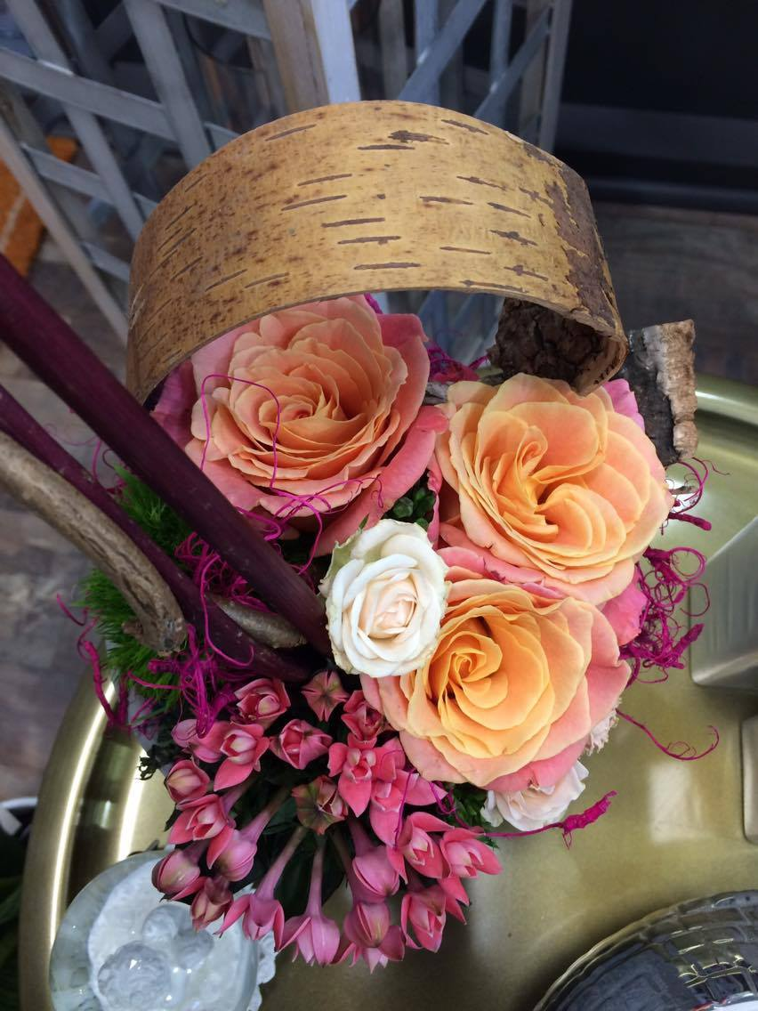 fleurs naturelles fleurs naturelles fleurs lyophilises - Fleurs Lyophilises Mariage