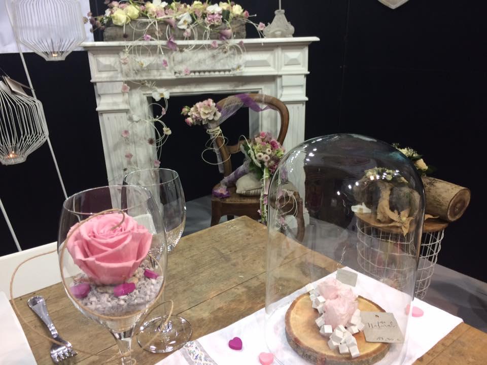mariages natural fleurs lyophilisees naturelles soie cadeaux. Black Bedroom Furniture Sets. Home Design Ideas