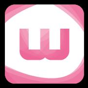 wallux-w